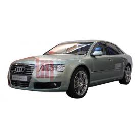 A8 Sedan -H- (2009- onwards)