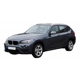 E84 - X1 - Wagon - (2009- onwards)