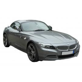 E89 - Z4 - Convertible (2009- onwards)