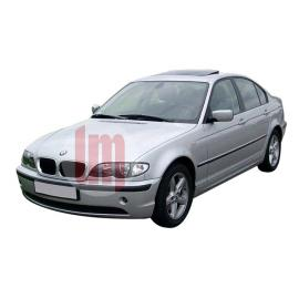E46 - S3 - Coupe (1999-onwards)