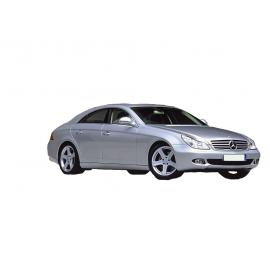 CLS Coupe -C219- (2004-2011)