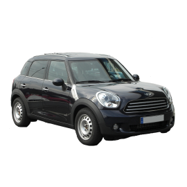 MINI COUNTRYMAN Hatchback (2011-2016)