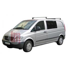 VITO - VIANO -W639- (2003- onwards)