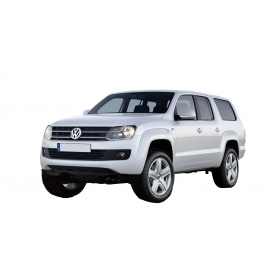 AMAROK (2010-onwards)
