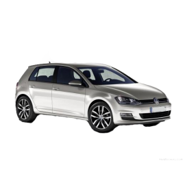 GOLF 7 (2012-onwards)