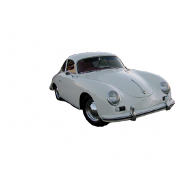 356 Coupe (1947-1968)