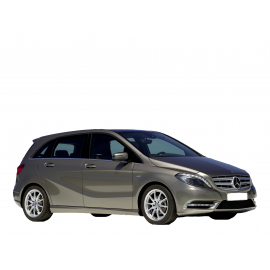 B CLASS Hatchback -W246- (2011- onwards)