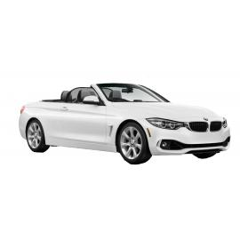 F33 - S4 - Convertible (2013- onwards)